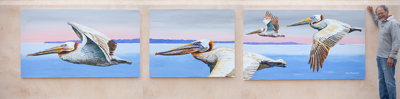 Emil Morhardt Fine Art